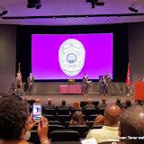 06-17-14 Elliots Graduation - IMGP1449.JPG