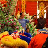 2013 Rằm Thượng Nguyên - P2231999.JPG