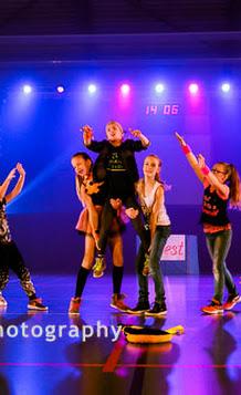Han Balk Voorster Dansdag 2016-4657.jpg