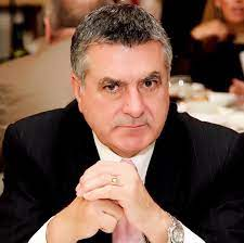 Simon Qafa  Net Worth, Income, Salary, Earnings, Biography, How much money make?