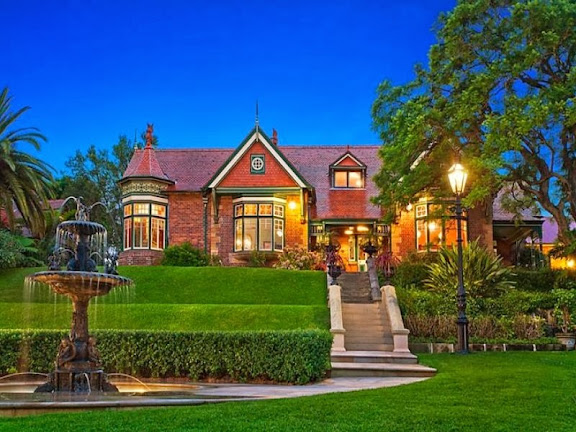17 Mary Street Longueville NSW, asking $6 million