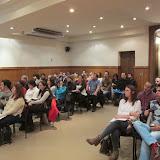 Comité SIU-Wichi 2015 - IMG_0100.JPG