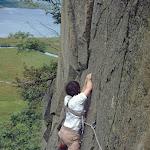 02-1981_11 Chris Bristow, Donkey's Ears, Shepherd's Crag, Borrowdale.jpg