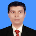 Muhammad <b>Arshad Bhatti</b> - photo