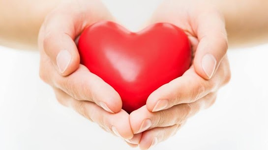 Học cách để yêu thương