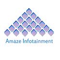 Amaze AR icon
