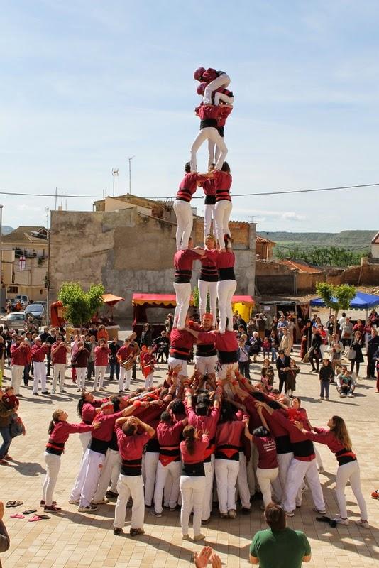 Actuació Puigverd de Lleida  27-04-14 - IMG_0115.JPG