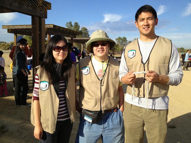 2012-10 Kids Fishing Day - IMG_2065.JPG