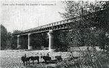 ponte sulla Bormida