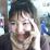 ren namren's profile photo