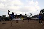 Cane ball match