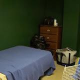Tarheel Canine Facility Album - facility_dorm.jpg