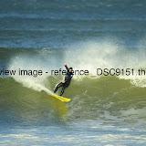 _DSC9151.thumb.jpg