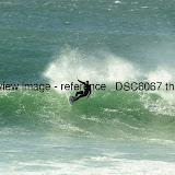 _DSC6067.thumb.jpg