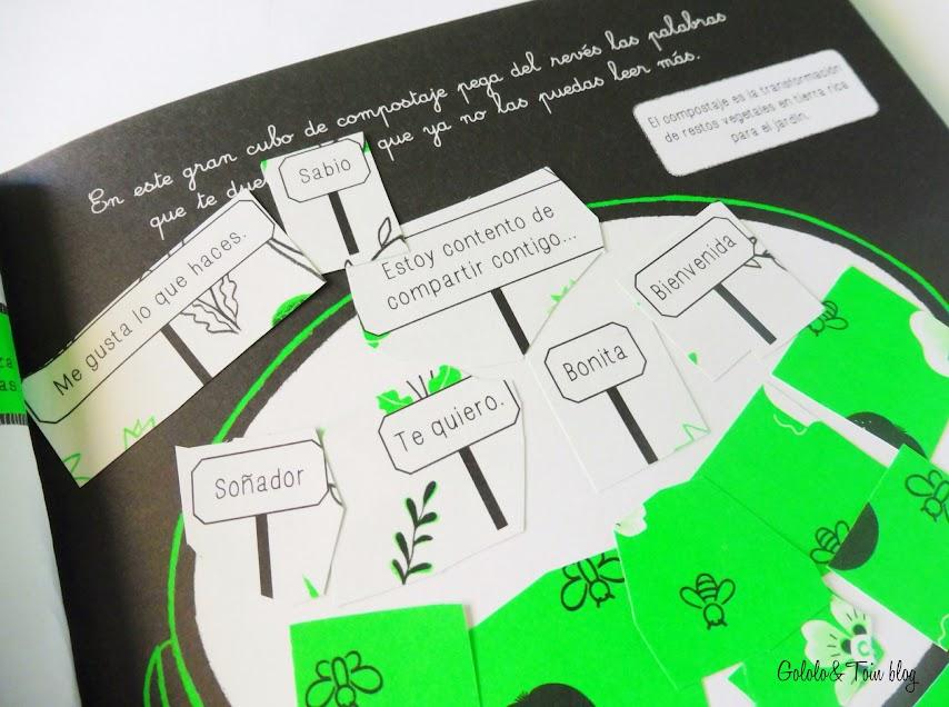 Colección Juego y me conozco: La confianza, de la editorial Edebé