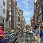 20180623_Netherlands_Olia_062.jpg