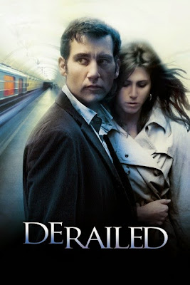 Derailed (2005) BluRay 720p HD Watch Online, Download Full Movie For Free
