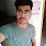 Nishant Verma (Nishu dail)'s profile photo