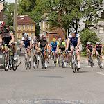 2013.06.01 Tour of Estonia - Tartu Grand Prix 150km - AS20130601TOE15S.jpg