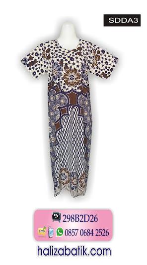 grosir batik pekalongan, Baju Batik Modern, Gambar Baju Batik, Baju Grosir