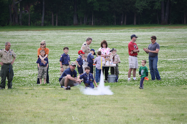 Rocket Rally - IMG_2253.JPG