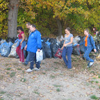 Уборка мусора на Лысой горе 016.jpg