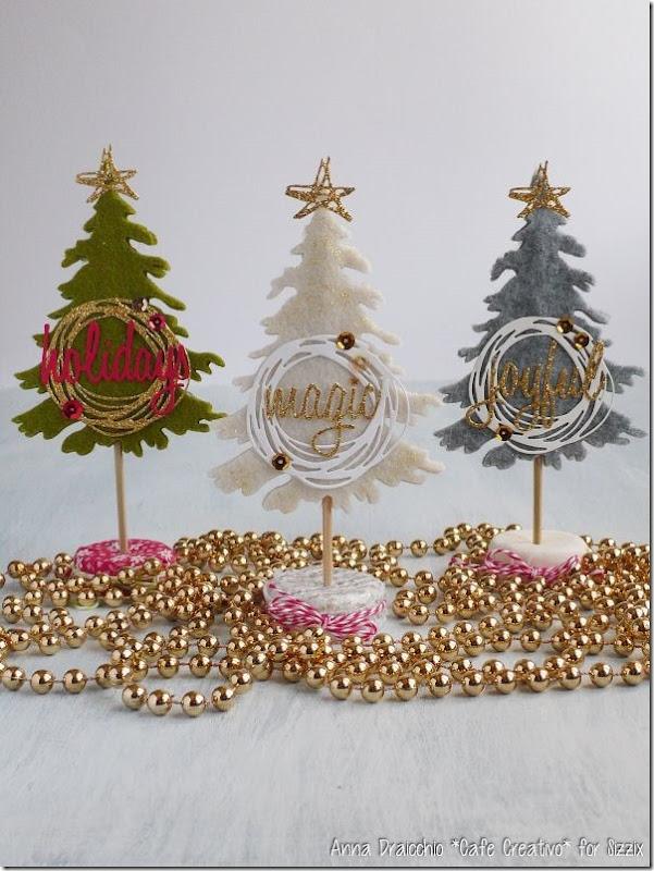 Christmas-Tree-Felt-1
