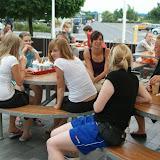 Feld 07/08 - Damen Aufstiegsrunde zur Regionalliga in Leipzig - DSC02718.jpg