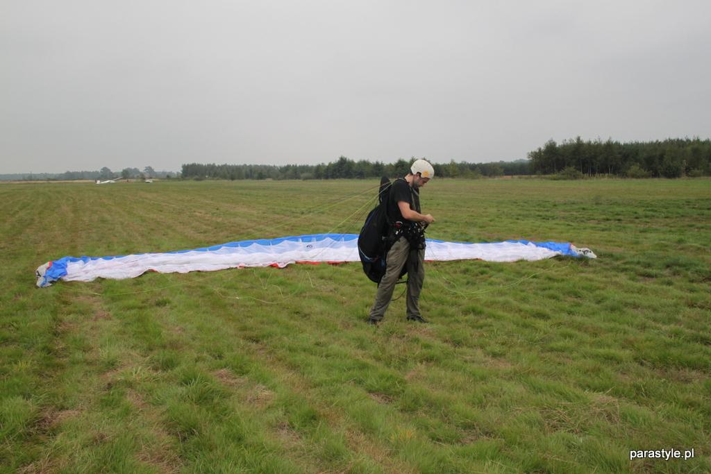 Szkolenia paralotniowe Wrzesień 2012 - IMG_6495.JPG