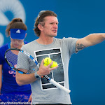 Sam Sumyk - 2016 Brisbane International -DSC_1589.jpg