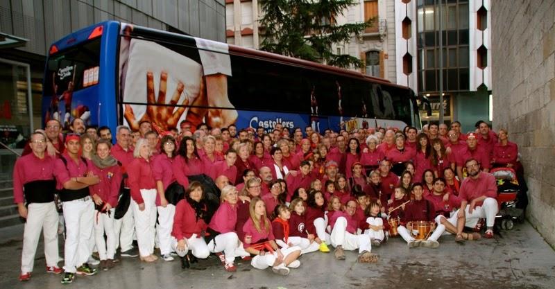 Presentació Autocars Castellers de Lleida  15-11-14 - IMG_6832.JPG