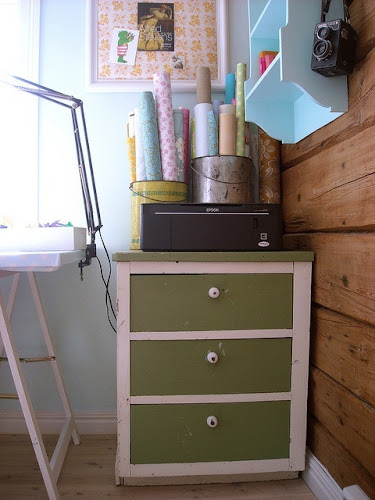 2011%25252019%25253A40%25253A19 Dream Interiors and Blog Love | Fargevandring | Colourful Craft Corner