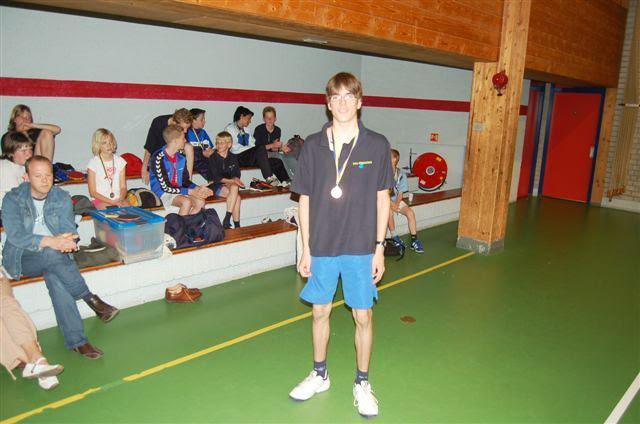 2007 Clubkampioenschappen junior - Finale%2BRondes%2BClubkamp.Jeugd%2B2007%2B043.jpg