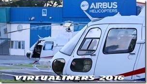 SCTB_EcoCopter_AirbusHC_AS350B3_VL_0021