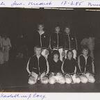 1985-03-17 - Gemeentekrediet-3.jpg