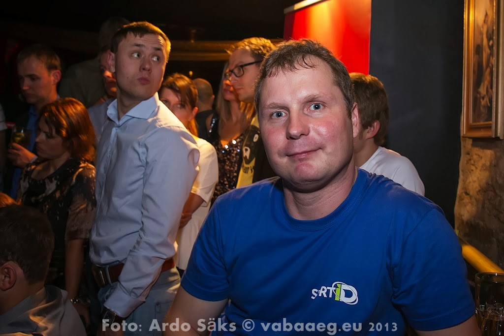 2013.10.26 Ettevõtete Sügismängud 2013 - Pokker ja pidu Venuses - AS20131026FSSM_245S.jpg
