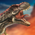 Dinosaur Hunter 2019 APK