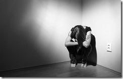 Bạn có thể tự mình thoát khỏi tình trạng trầm cảm