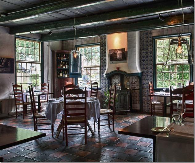 restaurant-t-olde-posthuus_182