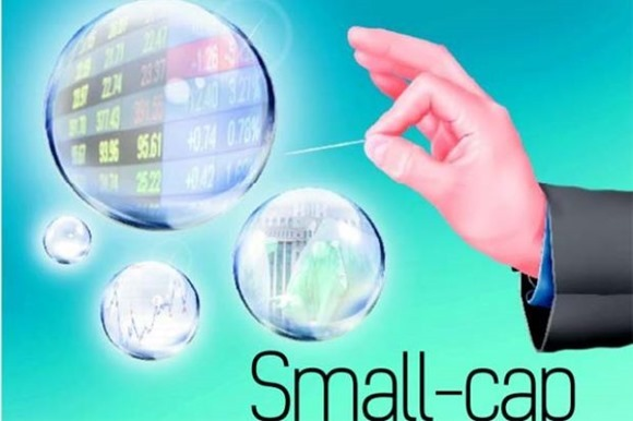 best small cap stocks india ocotober 2016 list