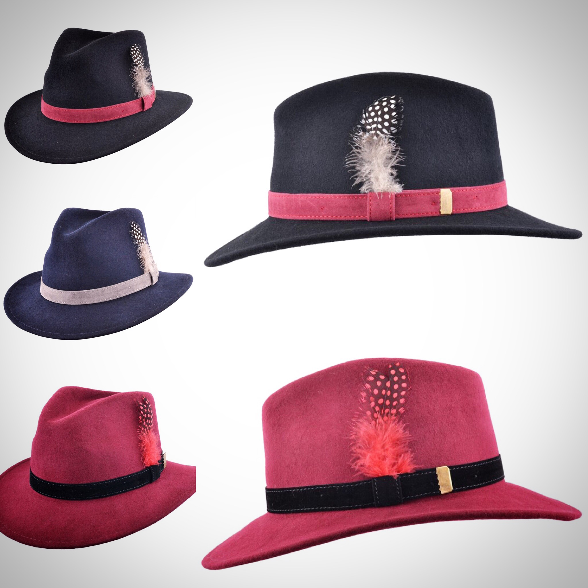 2a844a47753 Cotswold Country Hats - Google+