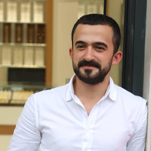 Mahsun Özdemir