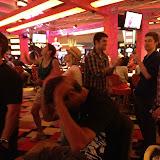Centurion catalogue shoot in Las Vegas - IMG_5243.jpg