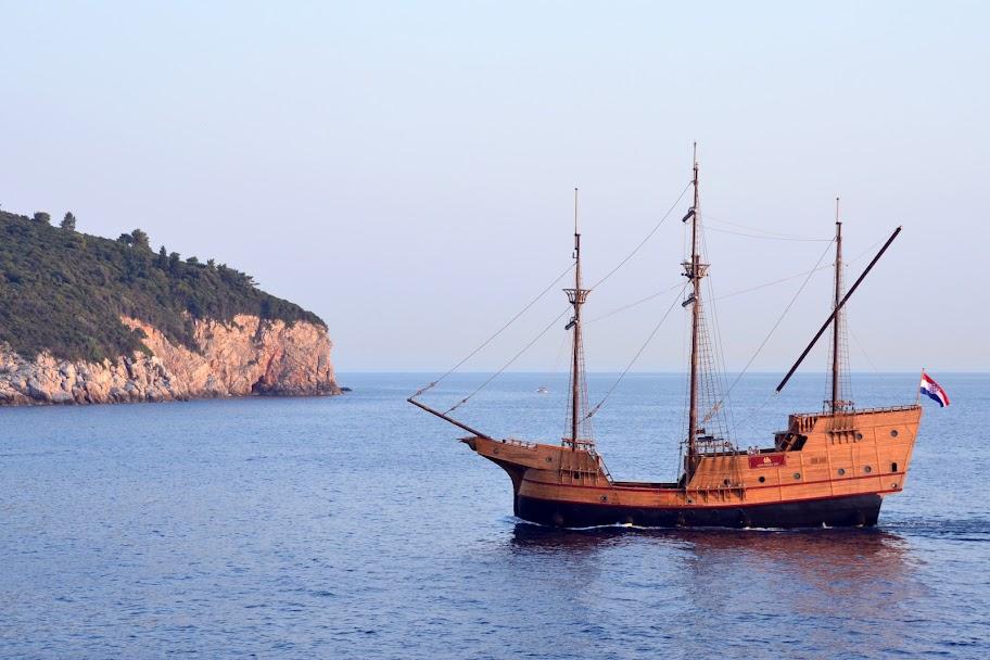 croatia - IMAGE_C05D201D-DF66-42A3-960D-2D7E9879C8A8.JPG