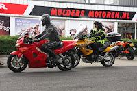 MuldersMotoren2014-207_0131.jpg
