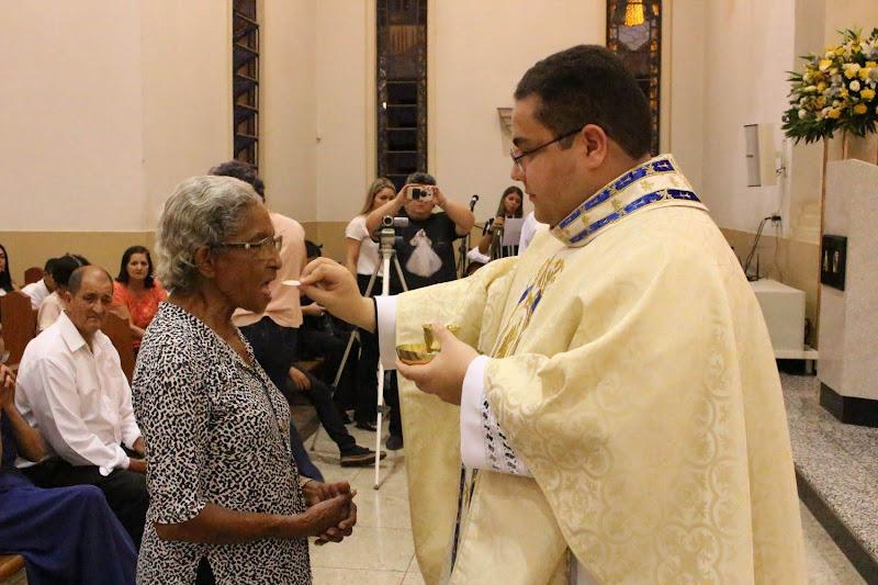 Ordenacao Pe. Joao Batista Correa (118)