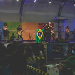 20160313 Celebracao Sibapa