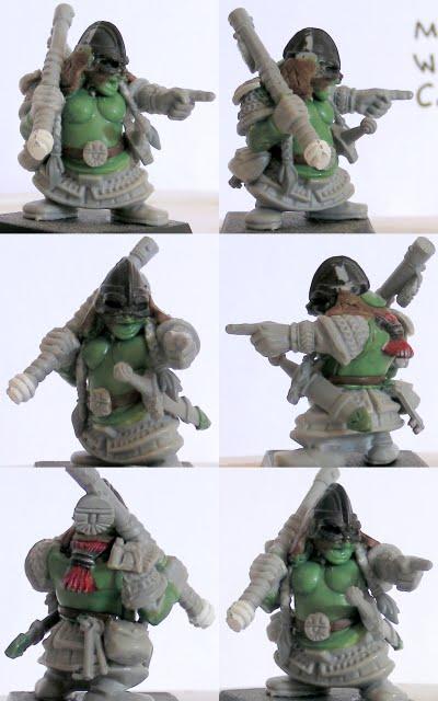 MODheim Warbands  Hammerer%2520Champion