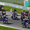 24-MotorekordBrno.jpg