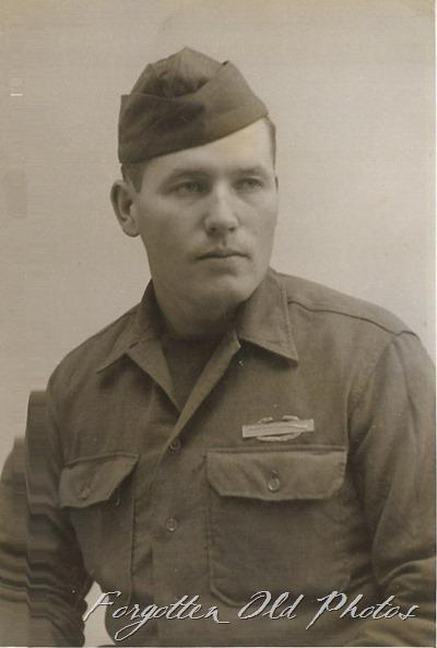 soldier Peq Lksa ant